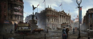 assassin_s_creed_syndicate_18