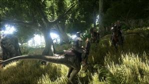 ark_survival_evolved_02