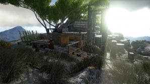 ark_survival_evolved_03