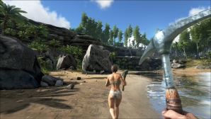 ark_survival_evolved_11