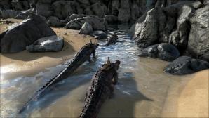 ark_survival_evolved_12