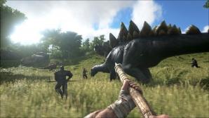 ark_survival_evolved_13
