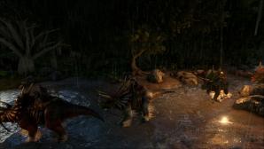 ark_survival_evolved_16