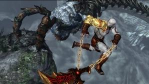 god_of_war_3_remastered_03