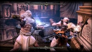 God of War® III Remastered_20150324133457