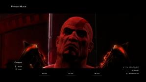 God of War® III Remastered_20150311223318