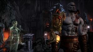 God of War® III Remastered_20150409234347