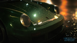 need_for_speed_03