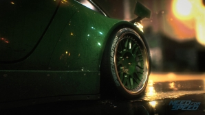 need_for_speed_07