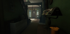 what_remains_of_edith_finch_08