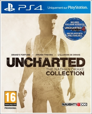 uncharted_the_nathan_drake_collection_01