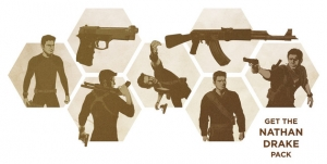 uncharted_the_nathan_drake_collection_02