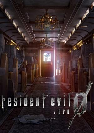 resident_evil_zero_hd_15