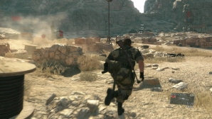 metal_gear_solid_v_tpp_10
