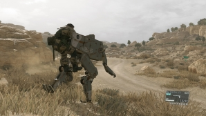 metal_gear_solid_v_tpp_12