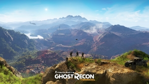 ghost_recon_wildlands_01
