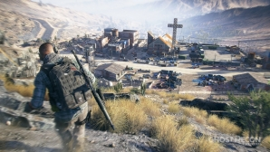 ghost_recon_wildlands_05
