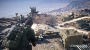 ghost_recon_wildlands_08