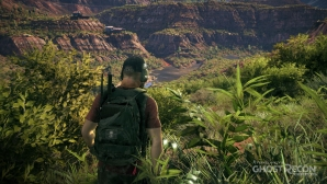ghost_recon_wildlands_09