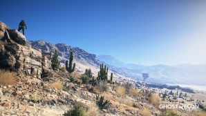 ghost_recon_wildlands_11