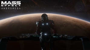 mass_effect_andromeda_03