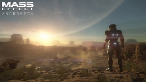 mass_effect_andromeda_05