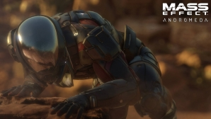mass_effect_andromeda_07