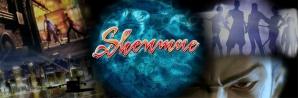 shenmue_3_08