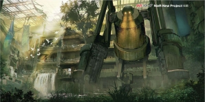 nier_new_project_01