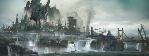 nier_new_project_03