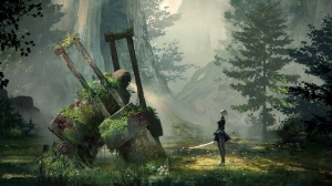 nier_new_project_04