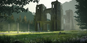 nier_new_project_05
