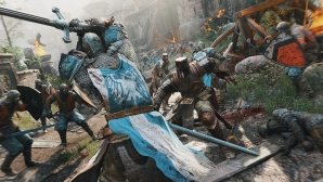 for_honor_03