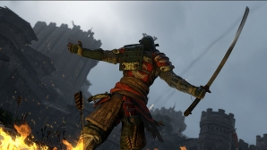 for_honor_06