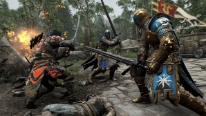 for_honor_07