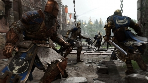 for_honor_09