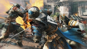 for_honor_10