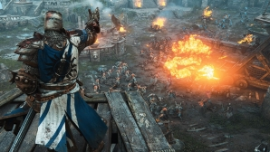 for_honor_11
