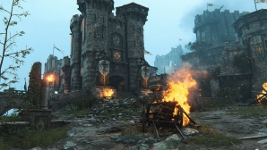 for_honor_12