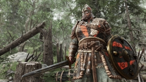 for_honor_13