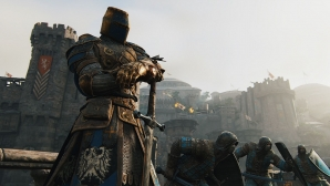 for_honor_14