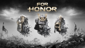 for_honor_15