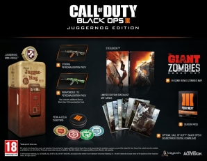 call_of_duty_black_ops_3_zombie_01