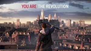 homefront_the_revolution_05