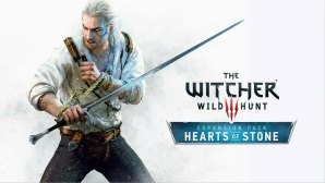 the_witcher_3_hearts_of_stone_01