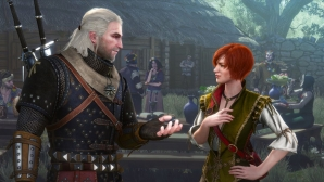 the_witcher_3_hearts_of_stone_05