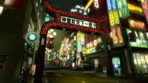 yakuza_kiwami_04