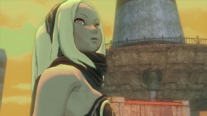 gravity_rush_remastered_02