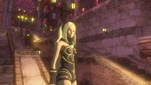 gravity_rush_remastered_04