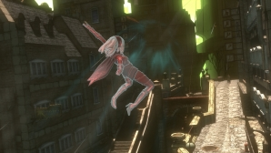gravity_rush_remastered_06